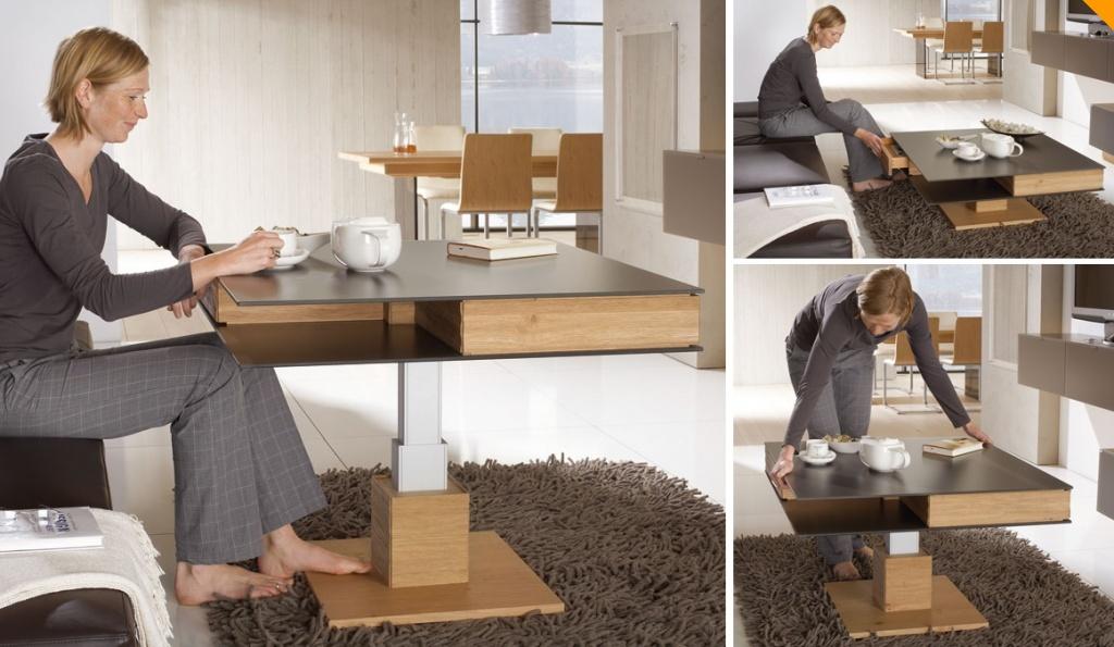 naturholzm bel und massivholzm bel f r wohnzimmer. Black Bedroom Furniture Sets. Home Design Ideas