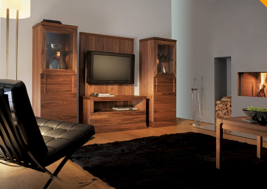 zimmergestaltung wohnzimmer raum und m beldesign inspiration. Black Bedroom Furniture Sets. Home Design Ideas