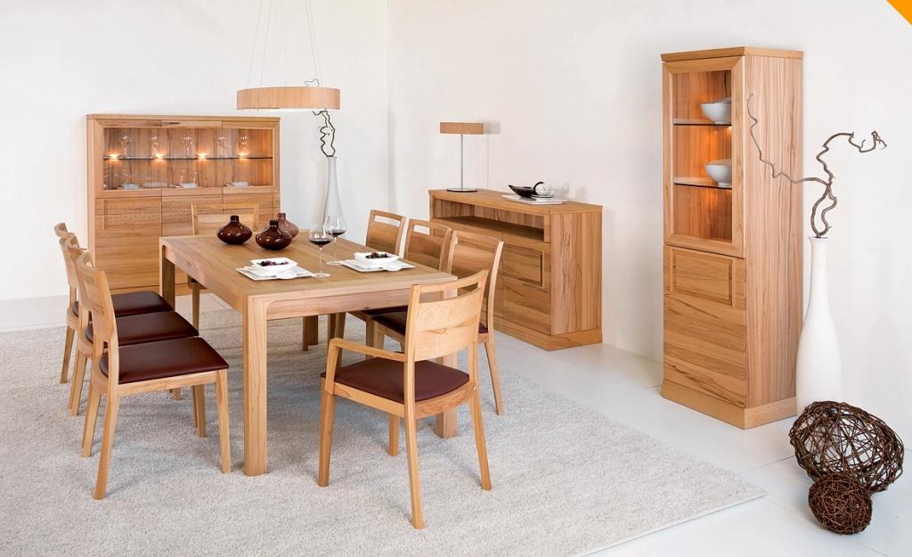 welches image hat voglauer m bel f r 39 s leben bewertungen nachrichten such trends. Black Bedroom Furniture Sets. Home Design Ideas