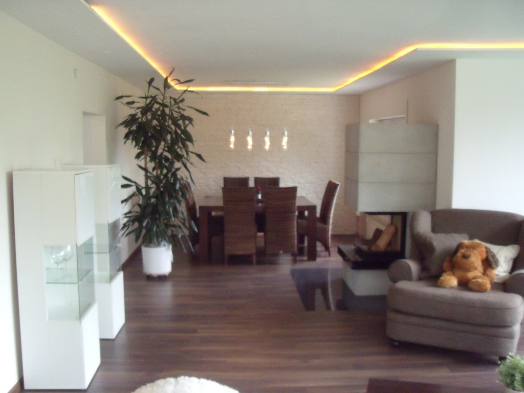 Wohnzimmer hell oder dunkel ~ brimob.com for .