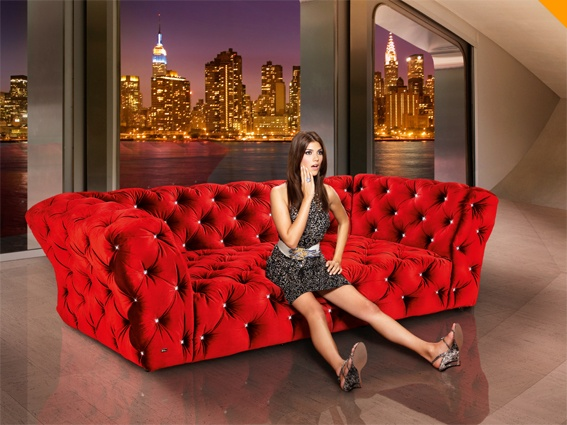 bretz couch images frompo 1. Black Bedroom Furniture Sets. Home Design Ideas