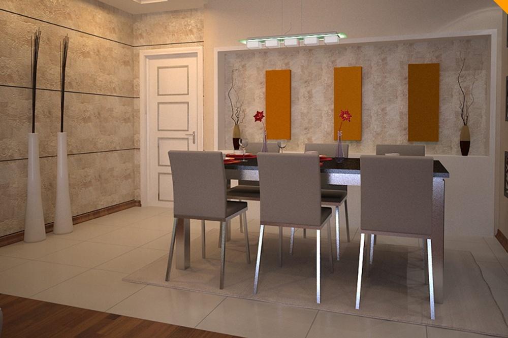 wohnideen wohnzimmer orientalisch raum und m beldesign. Black Bedroom Furniture Sets. Home Design Ideas