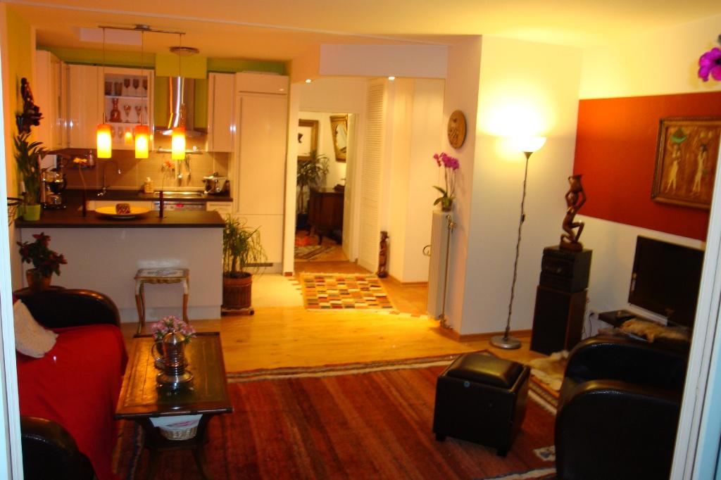 orientalische wohnzimmer ideen | möbelideen, Wohnzimmer