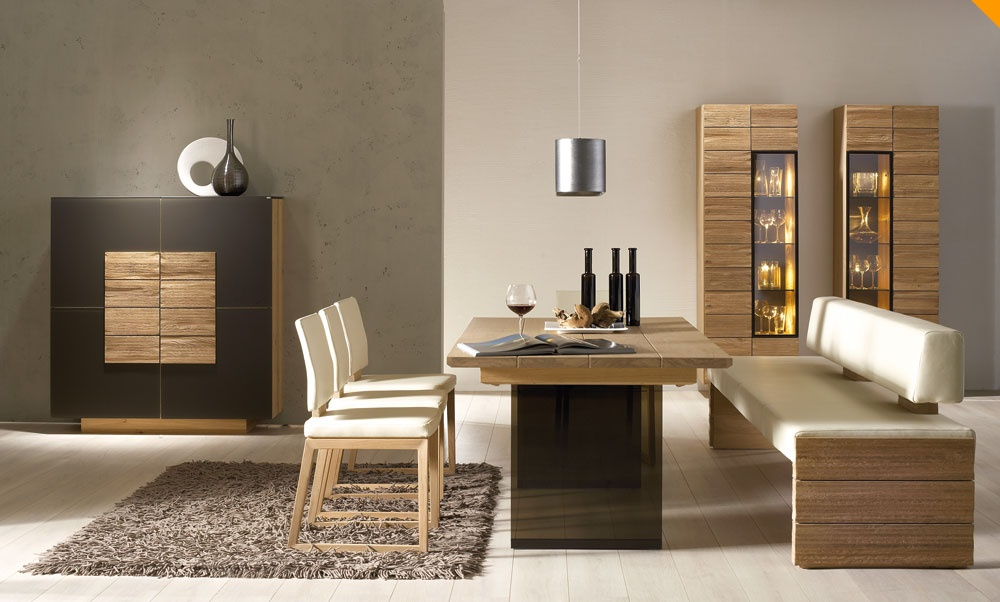 blog 1 farbgestaltung f r wohnzimmer. Black Bedroom Furniture Sets. Home Design Ideas