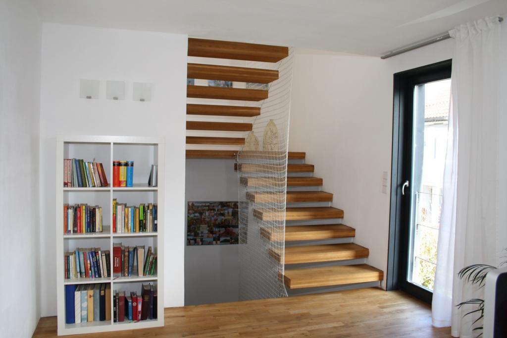 einrichtungstipps und sch ne ideen zum wohnen von uwe aus. Black Bedroom Furniture Sets. Home Design Ideas