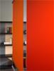 Farbgestaltung in Wohnungen