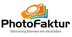 Photofaktur