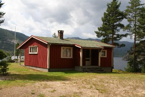 Skandinavisch